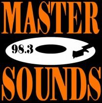 Master Sounds Logo