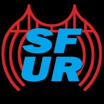 SF-UR Logo