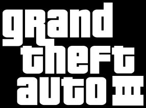 Grand Theft Auto: III