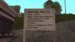 Die Fakten-Tafel