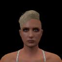 Bobby´s GTA: Online Charakter