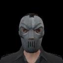 Eddie´s GTA: Online Charakter