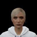 Jimmy´s GTA: Online Charakter